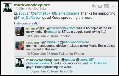 mark wood tweet