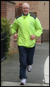 geoff running
