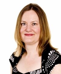 Liz Ainslie