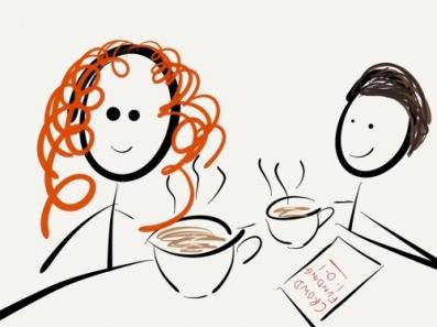 coffee 101