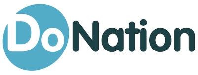 Do Nation logo