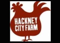 Doer of the month January 2012: Hackney City Farm, Installing solar panels