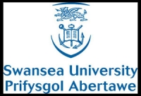 Feburary 2013: Swansea University