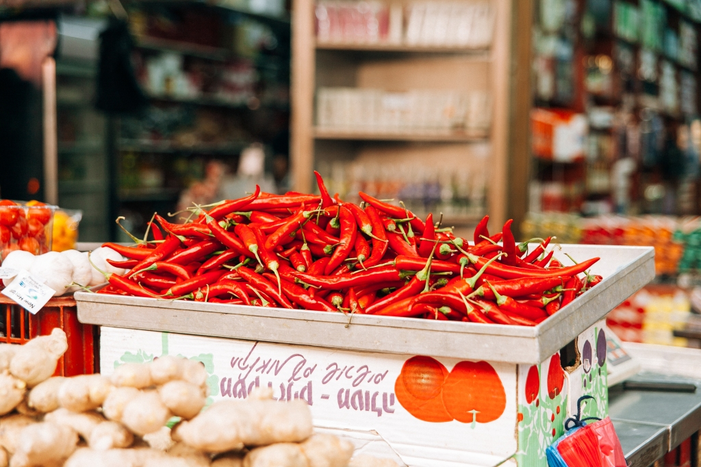 chillies_unsplash_13-06-15
