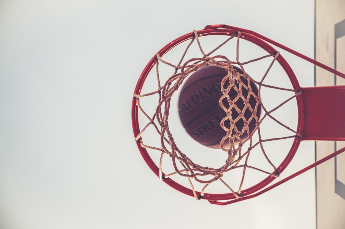 basketball-in-net_stocksnap_08-07-15.jpg