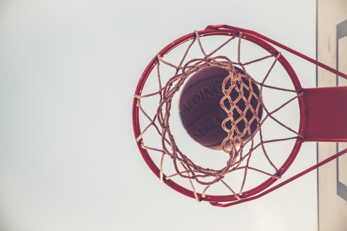 basketball-in-net_stocksnap_08-07-15.jpg