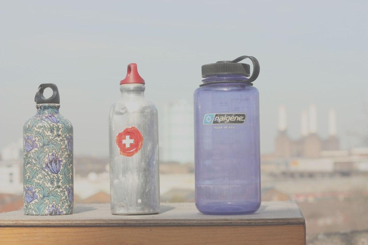 bottles_donation.jpg