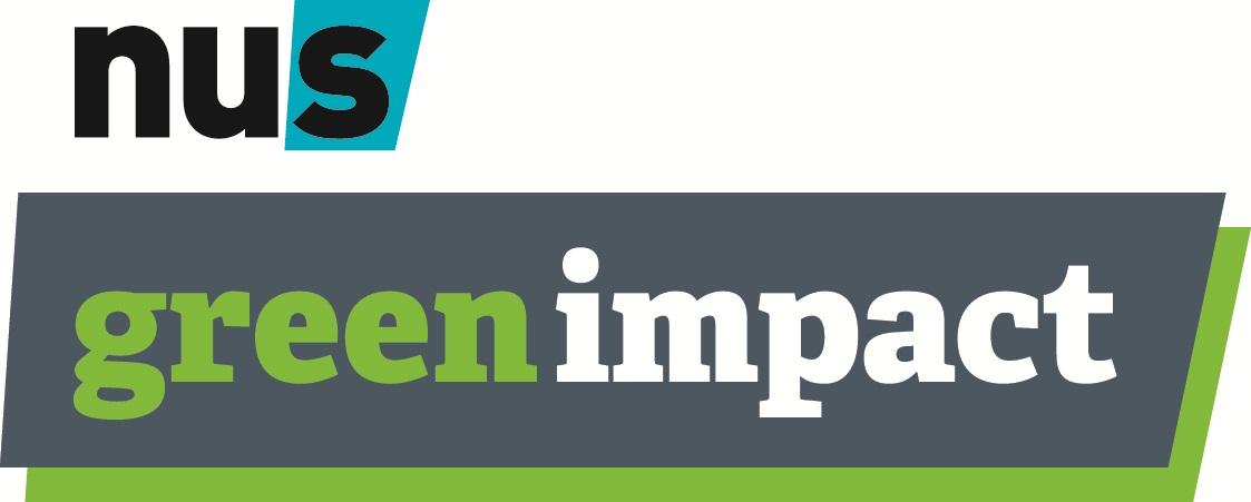 Green_Impact_CMYK logo.jpg