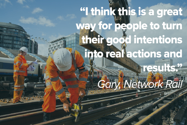 Netowrk Rail quote.png