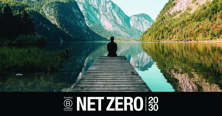 NetZero2030